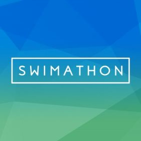 Swimathon Corporate Challenge | Winner