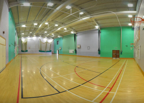 sport martley leisure centre worcestershire freedom leisure