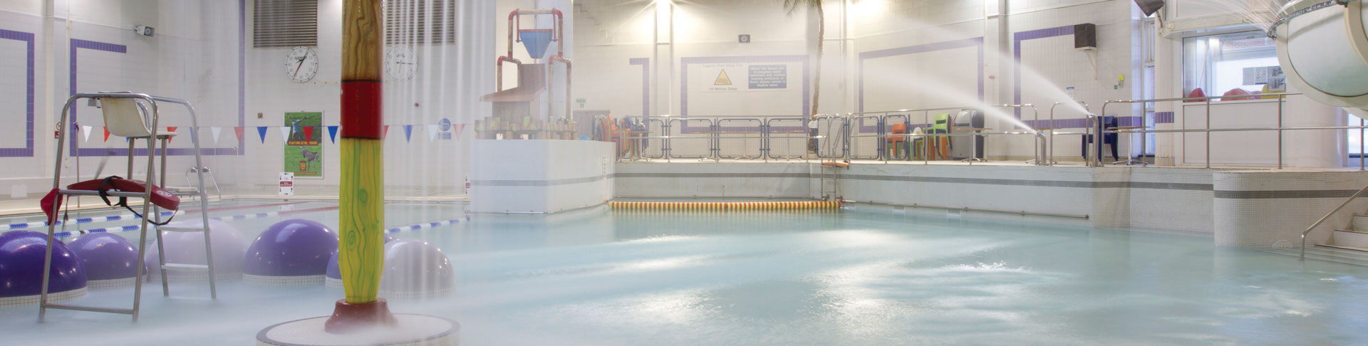 Swimming at tandridge leisure centre - Oxted swimming pool opening hours ...