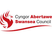 City and County of Swansea Council