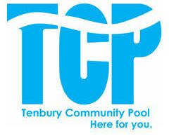 Tenbury Community Trust.