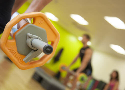 Freedom Leisure Centre Trust Fitness Centres Gyms