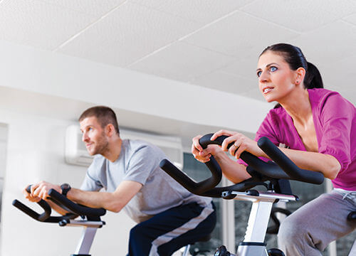 Fitness goal setting to make the most out of your best gym membership | Freedom Leisure
