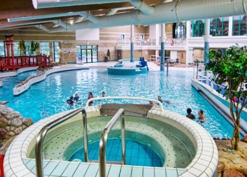 Swimming pool information public sessions - Hotels in weymouth with swimming pool ...