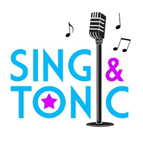 sing and tonic